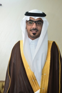 عمرو باسودان (31195653) 