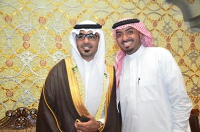 عمرو باسودان (31195654) 