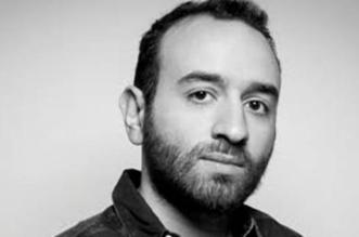 بعد شيرين عبدالوهاب.. مصريون يطالبون بسحب جنسية عمرو سلامة - المواطن