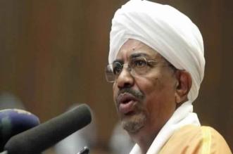 البشير يعفي وزير الخارجية السوداني من منصبه - المواطن