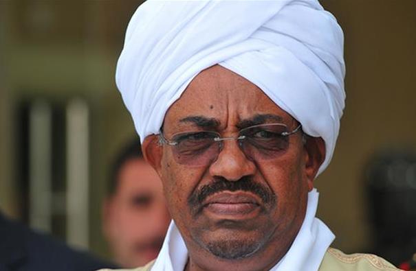 تأجيل محاكمة عمر البشير بتهمة الثراء الحرام