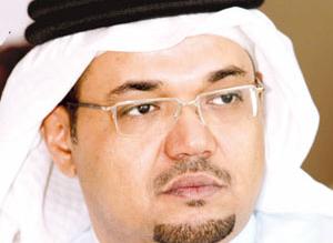 #عمر_المضواحي .. رحل محب #مكة والبيت الحرام - المواطن