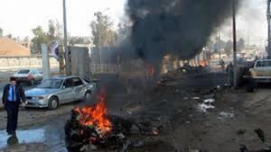 عمليات-ارهابية-بمصر (2)