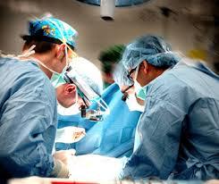عملية جراحية 2