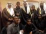 عمل الرياض احتفالات سفارة الكويت
