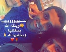 عموري مع محمد الشلهوب في الرياض.. هل يتعاقد معه الهلال؟! - المواطن