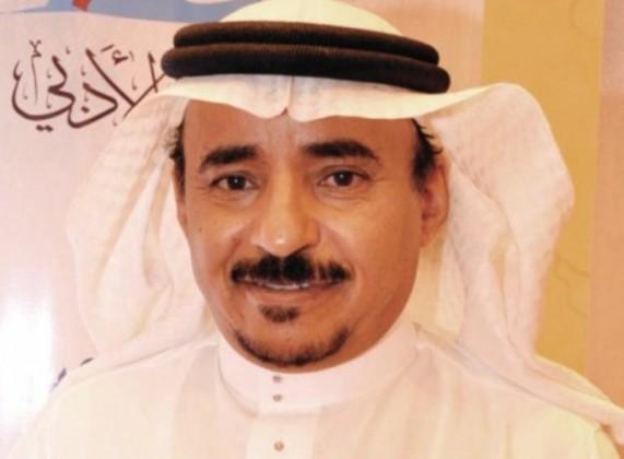 عميد كلية الآداب في جامعة الملك فيصل بالأحساء الدكتور ظافر الشهري، أ