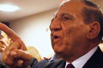 الحبس 15 عامًا بانتظار مرشّح الرئاسة المصرية سامي عنان - المواطن
