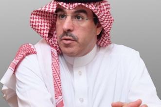 وزير الإعلام : #ميزانية_2018 تعكس نهج القيادة في الاهتمام ببناء الإنسان السعودي - المواطن