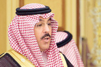 تعرف على وزير الثقافة والإعلام الجديد عواد بن صالح العواد - المواطن
