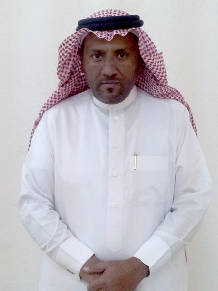 عيسى بن محمد سوادي