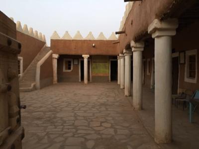 عيون الجواء  بلدة تراثية أطلقت التعليم  (127475712) 