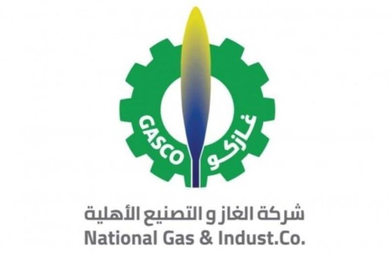 غازكو تحذر من أسطوانات البنزين بدلًا من الغاز: تسبب مخاطر عديدة