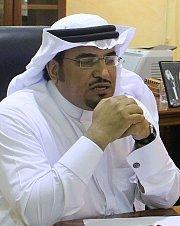 غانم الغانم
