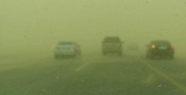 غبار-المظليف (2)