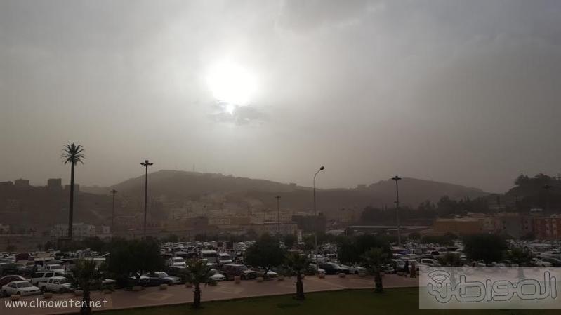 غبار عسير  (366754774) 