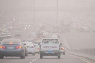صحة العاصمة المقدسة تعلن حالة الطوارئ بجميع قطاعاتها - المواطن