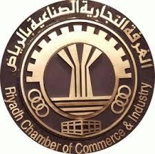 168 وظيفة فنية وادارية للشباب بـ3 شركات في الرياض - المواطن