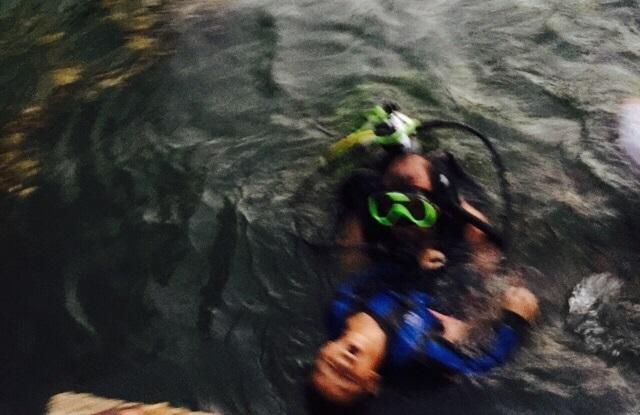 غرق-طفل (7)