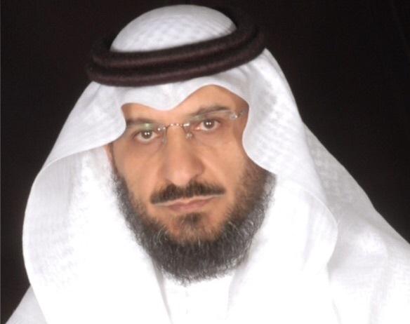 غرمان بن عبدالله بن غصاب َالمساعد للشؤون المدرسية بتعليم النماص