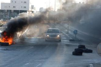 اجتماع غير عادي للجامعة العربية بسبب جرائم الاحتلال الإسرائيلي - المواطن
