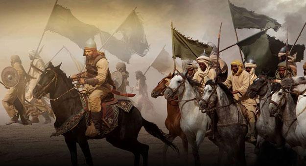 غزوة بدر أول معارك المسلمين فماذا تعرف عنها وسبب تسميتها؟ - المواطن