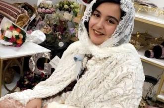 الأمير فهد بن مشعل يواسي غلا الخالدي بعد موقف مطار الجوف برحلة على متن طائرة خاصة - المواطن