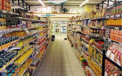 معرفة المستهلكين منخفضة: 50% لا يراجعون بيانات المنتج