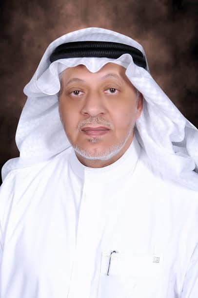 فؤاد بن اسعد