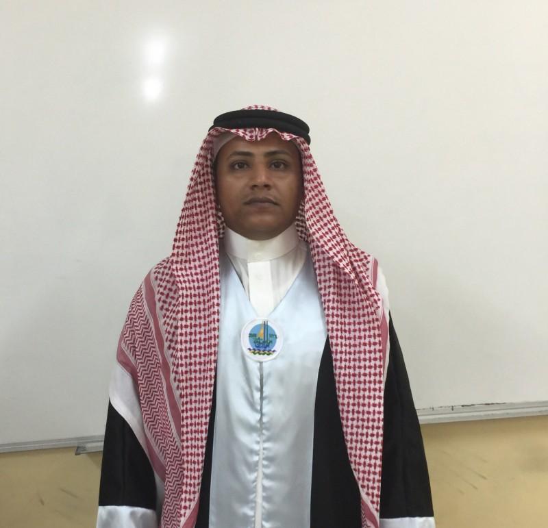 فؤاد-عطيف