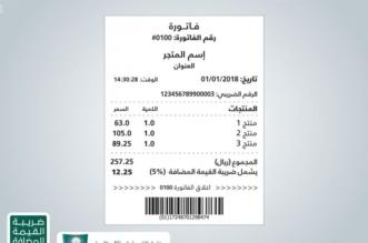 15 خانة.. احذر خدعة التحايل على ضريبة القيمة المضافة عبر الرقم الضريبي - المواطن
