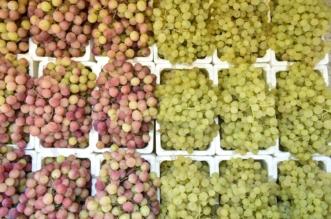 9 أنواع من الفاكهة تُنظف كليتك من السموم - المواطن