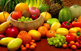 هل تُعاني من عدم تحمّل سكر الفاكهة؟ إليك الحل! - المواطن