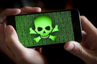 فايروس يحوّل جهازك الذكي إلى أداة تجسس.. تعرّف على الشبح - المواطن