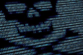 """فايروس جديد أقوى من """"وانا كراي"""" يتربّص بحواسيبكم فاحذروه ! - المواطن"""