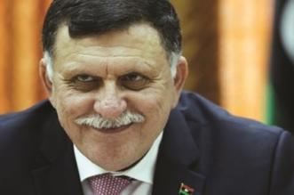 فرقاء ليبيا يتوافقون على انتخابات رئاسية وبرلمانية في ديسمبر - المواطن