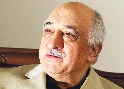 فتح الله غولن انقلاب تركيا