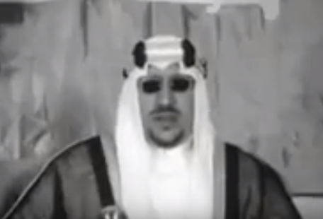 فتح مدارس البنات في عهد الملك سعود ووصفت حينها بالخطوة الجريئة