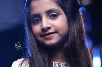 بالفيديو.. كيف خطفت الطفلة فجر الهديب الأضواء في افتتاح معرض الرياض للكتاب؟ - المواطن
