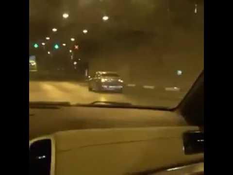 فحط الرياض
