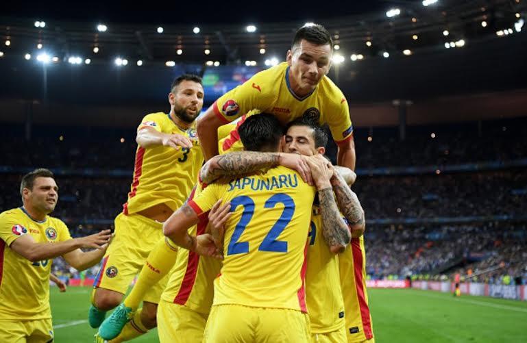 فرنسا تفوز على رومانيا (183439502) 