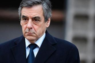 فرنسا تحظر الاستعانة بالأزواج والزوجات في العمل السياسي - المواطن