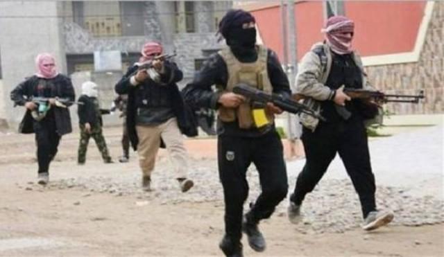 فرنسيين-في-صفوفو-داعش