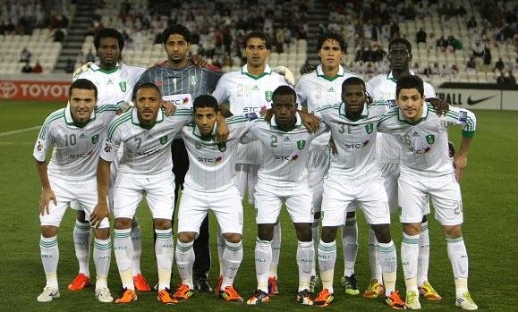 فريق-الاهلي-السعودي
