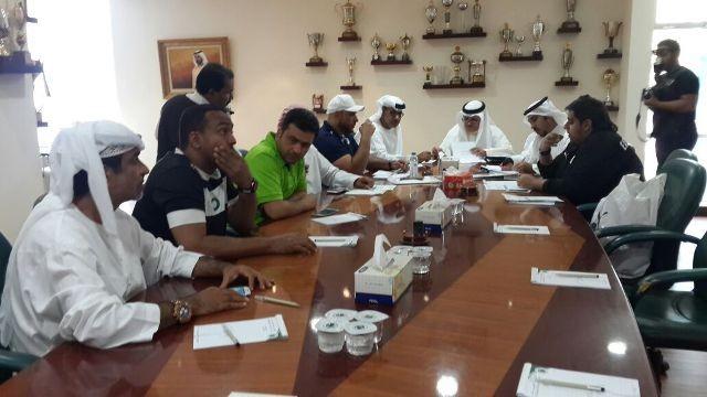 فريق-الشباب-الاماراتي 3