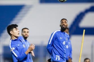 بيع تذاكر مباراة الهلال والريان باستاد الأمير فيصل بن فهد - المواطن