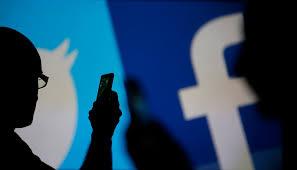 تويتر تتفادى فضيحة فيس بوك بمبادرة جديدة - المواطن