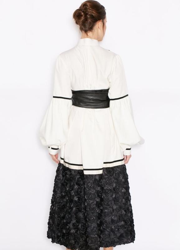 فستان دانتيل2