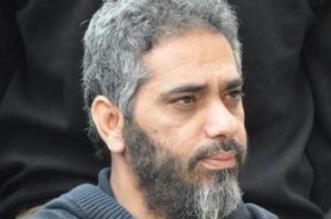 حكم عسكري بسجن فضل شاكر 22 عامًا مع الأشغال الشاقة - المواطن