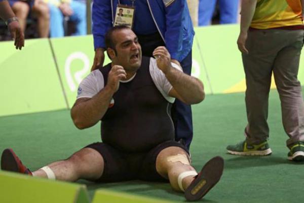 فضيحة-رياضية-إيرانية-1
